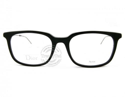 عینک آفتابی persol مدل S3125 رنگ 24/57