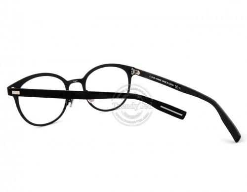 عینک آفتابی RayBan مدل RB3556 رنگ 001/33