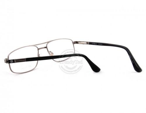 عینک آفتابی RayBan مدل RB4125 رنگ 601/32