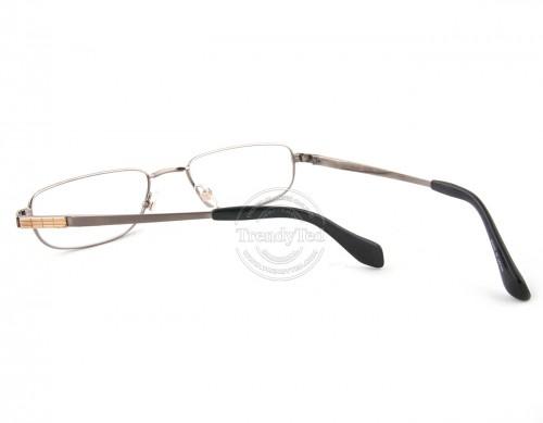 عینک آفتابی RayBan مدل RB3348 رنگ 001/93