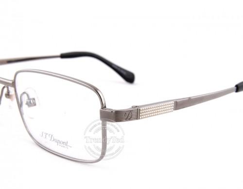 عینک آفتابی RayBan مدل RB3025 رنگ 167/1m