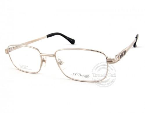 عینک آفتابی RayBan مدل RB4171 رنگ 6318/55