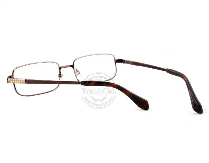 عینک آفتابی Lumiere مدل LU089S رنگ C01
