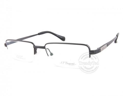 عینک آفتابی Lumiere مدل LU089S رنگ C02