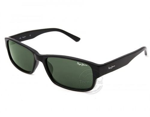 عینک آفتابی پپه جینز مدل 7194رنگ C1