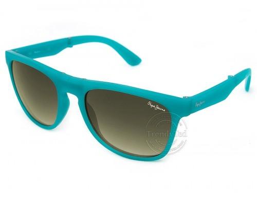 عینک آفتابی پپه جینز مدل 7191 رنگ C5 PEPE JEANS - 1