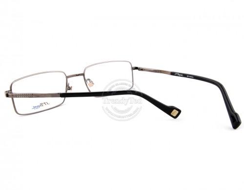 عینک آفتابی Lumiere مدل LU091S رنگ C02