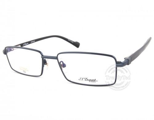 عینک آفتابی Lumiere مدل LU083S رنگ C02