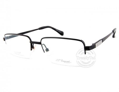 عینک آفتابی Lumiere مدل LU098S رنگ C01