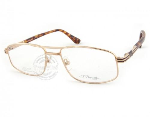 عینک آفتابی Lumiere مدل LU096S رنگ C02