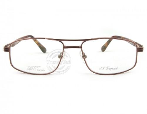 عینک آفتابی adidas مدل AH3830 رنگ 6056