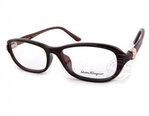 عینک آفتابی adidas مدل tycanel-A191 رنگ 6051