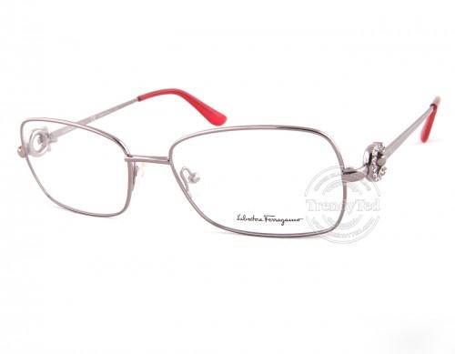 عینک آفتابی adidas مدل miami beach-ah16 رنگ 6050