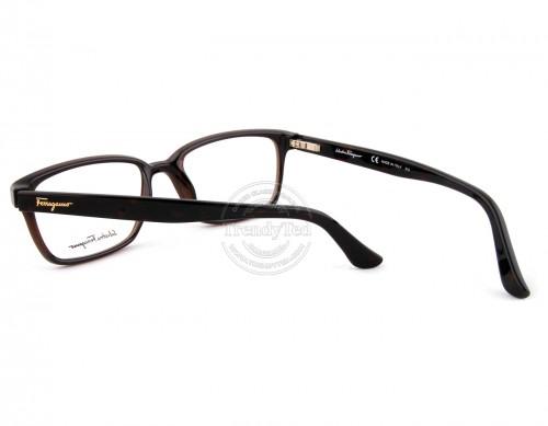 عینک آفتابی adidas مدل evil eye halfriml-a402 رنگ 6061