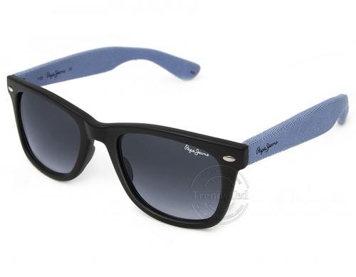 عینک آفتابی پپه جینز مدل 7167 رنگ C9 PEPE JEANS - 1