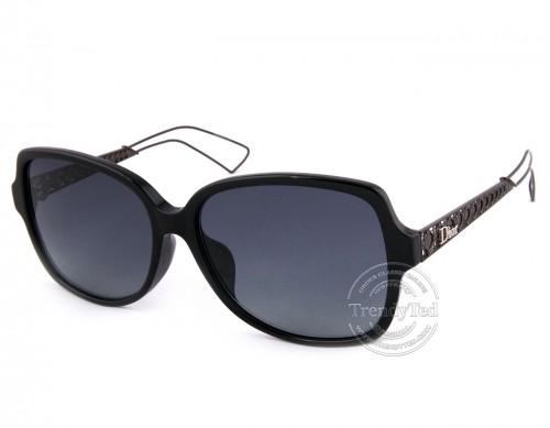 عینک افتابی Dior مدل Diovana 5f رنگ T6XHD Dior - 1