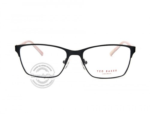 عینک طبی تدبیکر مدل 2215 رنگ 001 TED BAKER - 1
