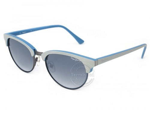 عینک آفتابی پپه جینز مدل 7198 رنگ C2 PEPE JEANS - 1