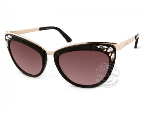 عینک طبی نینا ریچی مدل vnr036 رنگ 300