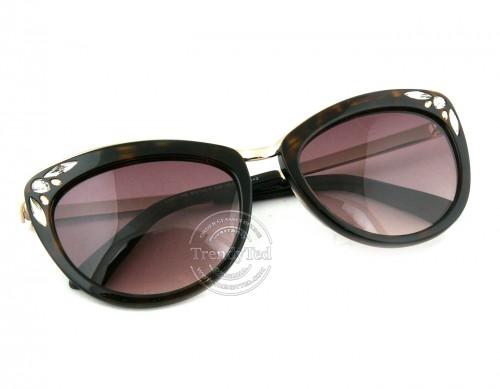 عینک طبی نینا ریچی مدل vnr026 رنگ 162
