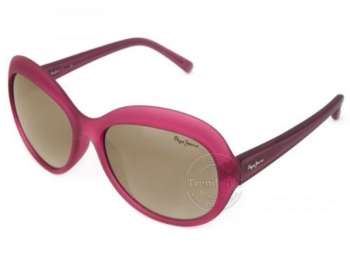 عینک آفتابی پپه جینز مدل 7200 رنگ C2 PEPE JEANS - 1
