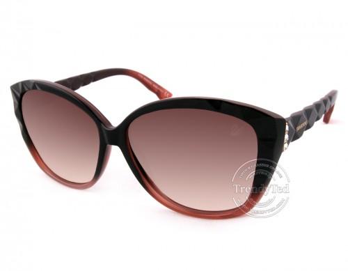 عینک طبی نینا ریچی مدل vnr035 رنگ v72