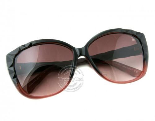 عینک طبی نینا ریچی مدل vnr085 رنگ f38