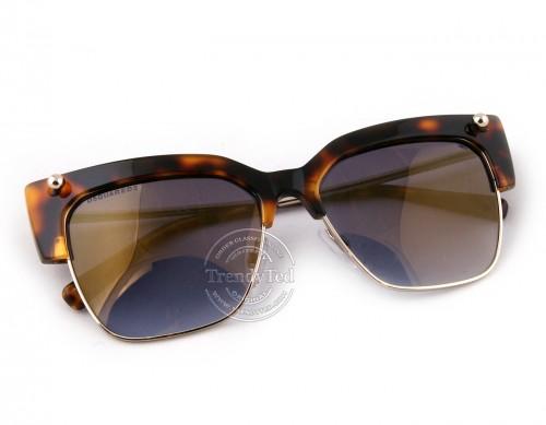 عینک طبی نینا ریچی مدل vnr026 رنگ 304