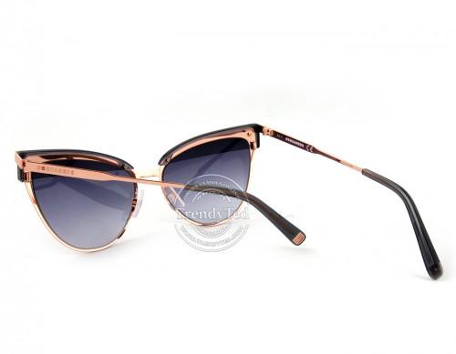 عینک طبی نینا ریچی مدل vnr131 رنگ 700