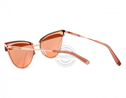 عینک طبی نینا ریچی مدل vnr127 رنگ z42