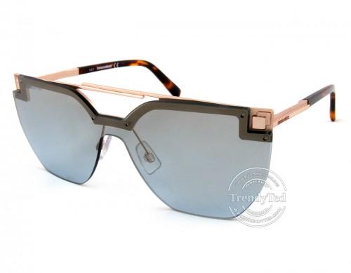 عینک طبی نینا ریچی مدل vnr075 رنگ 700