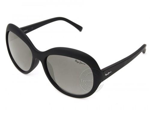 عینک آفتابی پپه جینز مدل 7200 رنگ C1 PEPE JEANS - 1