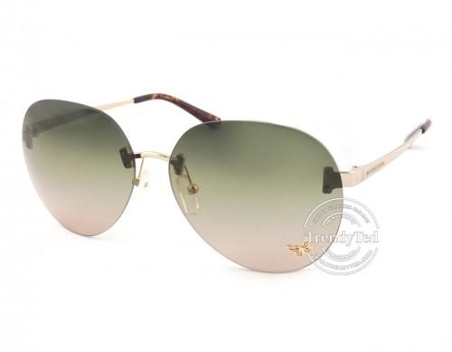عینک آفتابی MICHAEL KORS مدل 1037 رنگ 1014AO Michael Kors - 1