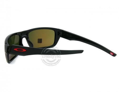 عینک آفتابی نینا ریچی مدل snr059s رنگ WA8