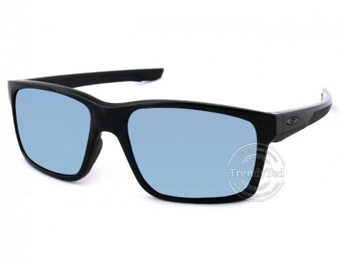 NINA RICCI sunglasses model snr108S color T84