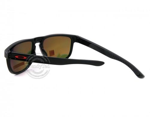 NINA RICCI sunglasses model snr122 color 9RA