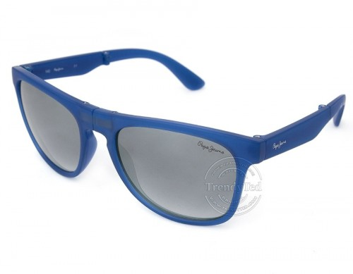 عینک آفتابی پپه جینز مدل 7191 رنگ C4 PEPE JEANS - 1