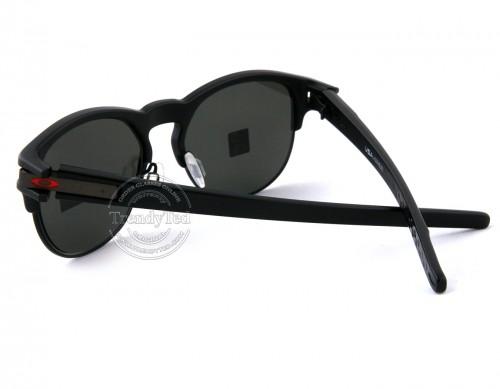 NINA RICCI sunglasses model snr014 color 300X