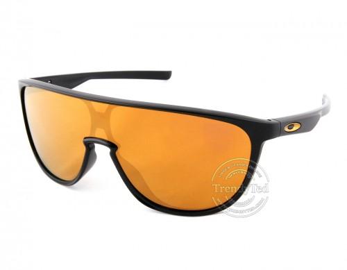 NINA RICCI sunglasses model snr108S color Z42