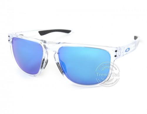 عینک آفتابی نینا ریچی مدل snr001 رنگ 714