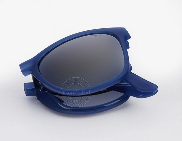 عینک آفتابی پپه جینز مدل 7226رنگ C1
