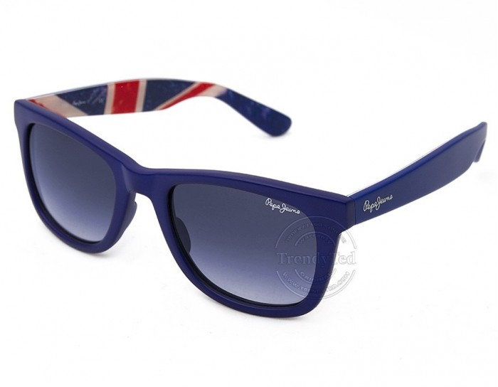 عینک آفتابی پپه جینز مدل 7178رنگ C4