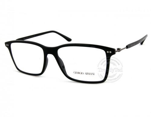 عینک طبی GIORGIO ARMANI مدل AR7057 رنگ 5017 GIORGIO ARMANI - 1