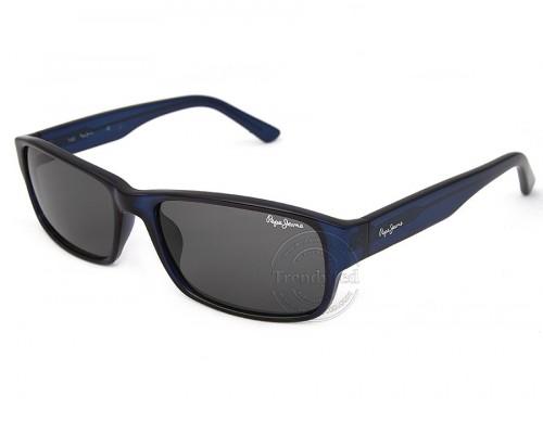 عینک آفتابی پپه جینز مدل 7194 رنگ C4 PEPE JEANS - 1