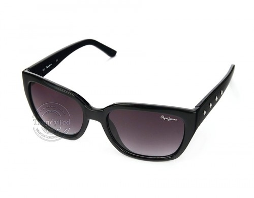 عینک آفتابی پپه جینز مدل 7162 رنگ C5 PEPE JEANS - 1