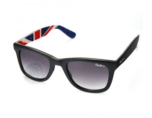 عینک آفتابی پپه جینز مدل 7178 رنگ C3 PEPE JEANS - 1