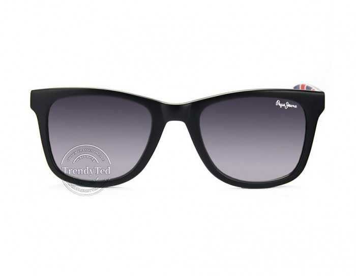 Pepe Jeans 7227/c1