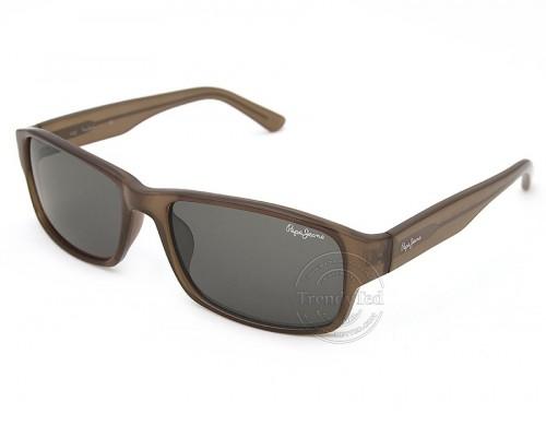 عینک آفتابی پپه جینز مدل 7194 رنگ C3 PEPE JEANS - 1