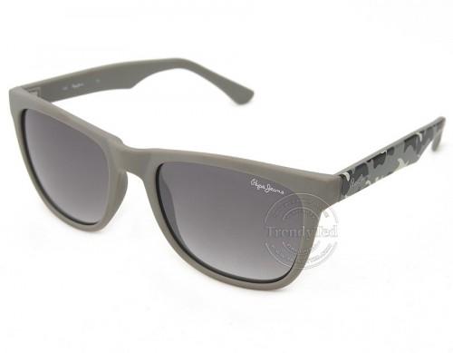 عینک آفتابی پپه جینز مدل 7166 رنگ C8 PEPE JEANS - 1