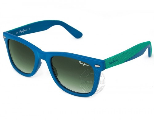 عینک آفتابی پپه جینز مدل 7167 رنگ C15 PEPE JEANS - 1